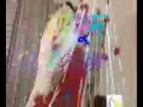 তুমি দিও না গো বাসর ঘরের বাত্তি নিবাইয়া