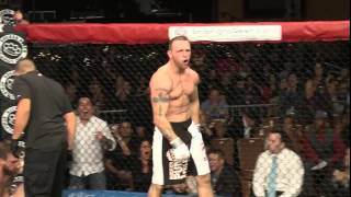 CES MMA XXVI: LIVE OCTOBER 10th, TWIN RIVER CASINO LINCOLN,