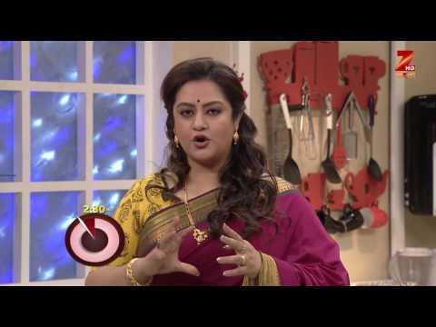 Rannaghar - Episode 3422  - February 22, 2017 - Webisode