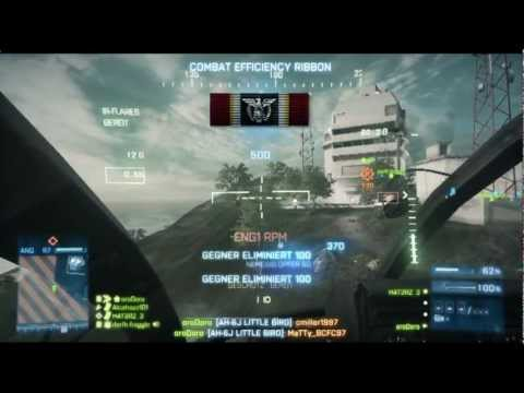Xxx Mp4 BF3 Little Bird Gameplay PS3 OroDoro 24 0 Www Bf Austria At 3gp Sex