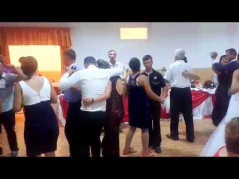 Nunta Miorcani 2015