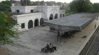 safdar abad pic  [mandi dhaban].wmv