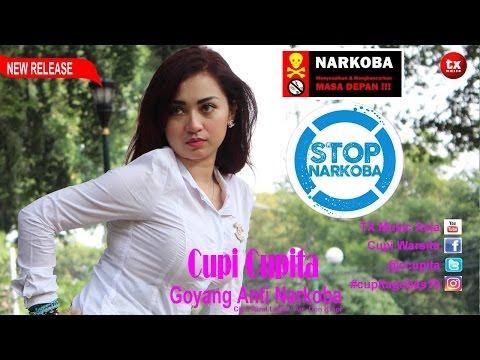 Xxx Mp4 Cupi Cupita Goyang Anti Narkoba Karaoke Version 3gp Sex