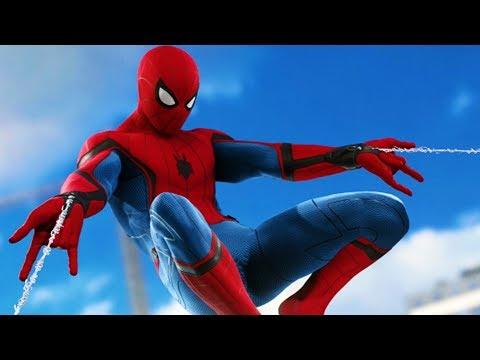 Xxx Mp4 DON 39 T SHOOT Spider Man Part 6 3gp Sex