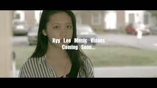 Xyy Lee New Music Video Teaser