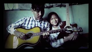 quotNa singiquot - solo- acoustic