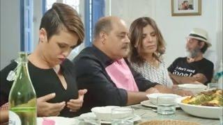 cinéma tunisien : film tunisien woh