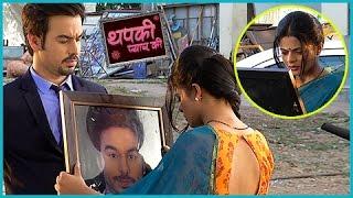 Bihaan Back in Thapki's life in Thapki Pyar Ki | थपकी प्यार की | TellyMasala