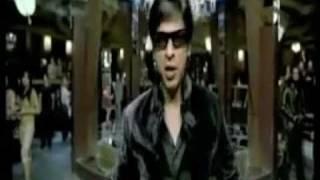 Don - Main Hoon Don  (Shahrukh Khan)