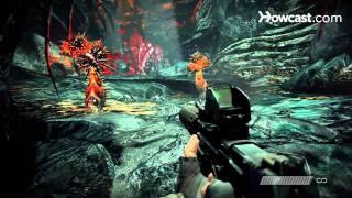 Killzone 3 Walkthrough / Six Months On - Part 1: Jungle Valley