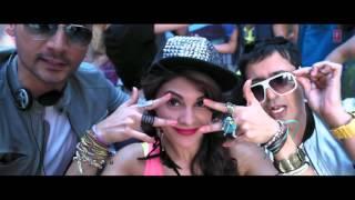 Chittiyaan Kalaiyaan  FULL VIDEO SONG   Roy   Meet Bros Anjjan  Kanika Kapo