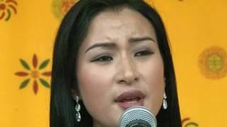 tunes of bhutan by namkha lhamo  3