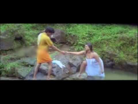 Xxx Mp4 Malayalam Sex Hot Sex Videos 18 3gp Sex