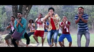 bOi Dile Jaan   New Assamese Music Video   DIKSHU HD