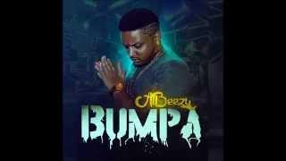 AlBeezy Bumpa (Prod By Kapo)