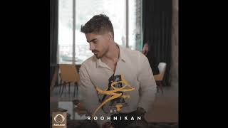 "Roohnikan - ""Hich"" OFFICIAL AUDIO"