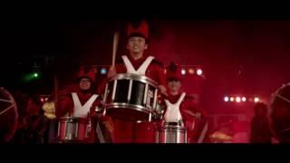 Iklan Sirup Marjan - Rampak ver 3 (2016) HD 1080p
