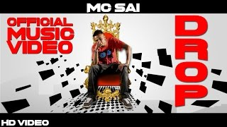 Drop - MC SAI Ft IIIaiya Hustlaz & DJ Mastermind [Official Music Video]