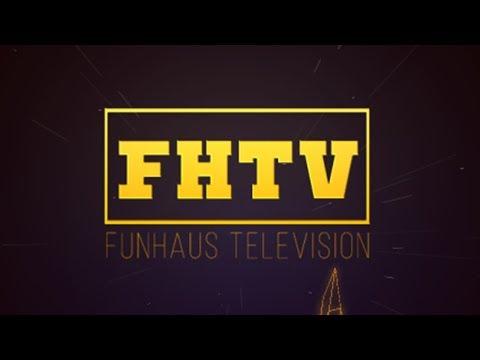 Xxx Mp4 Funhaus TV Check The Description 3gp Sex