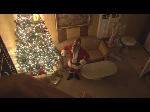 Xxx Mp4 Scary Killer Santa Claus BREAKS INTO OUR HOUSE FaZe Rug 3gp Sex