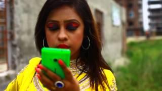 O Jan Bangla Music Video 720p BDmusic24.Net