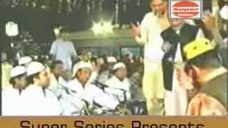Bekhud Kiye dete hain   - Rahat Fateh Ali khan (Best Live Qawwali)