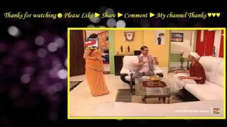 62 Taarak Mehta Ka Ooltah Chashmah   तारक मेहता   Episode 1624   9th March 2015