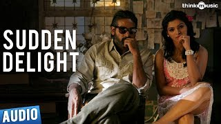 Sudden Delight Full Song - Soodhu Kavvum