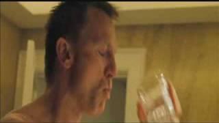 Sex Bomb ~ James Bond (Daniel Craig)