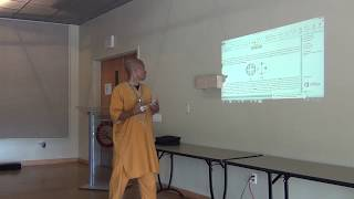 ODWIRAMAN AFAHYE: Purified Nation in the West Conference - Odwirafo Kwesi Ra Nehem Ptah Akhan