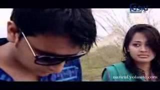 Madhobi Lota Ami - Ami Kanon Bala By Kanon Devi • Exclusive Sweet Bangla Music Video HQ