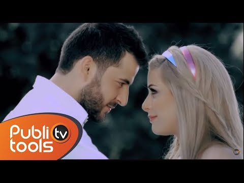 Xxx Mp4 كليب سكة حلب حسام جنيد Houssam Jneid Seket Halab Video Clip 3gp Sex