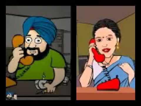 Xxx Mp4 Savita Bhabi 3gp Sex