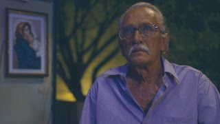 Maheshinte Prathikaram I Maheshinte achan comedy scene I Mazhavil Manorama
