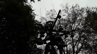 Kassa(SK)Déli harangjáték+Déli harangszó
