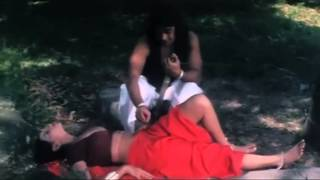 Sapna with His Lover Hot Scene hindi b grade movie sexy scene sapna hot