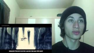 React 202 - Rap do Naruto (Tauz)