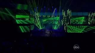 Enrique Iglesias - Live Tonight (I'm loving you) ft. Ludacris (+lyrics)