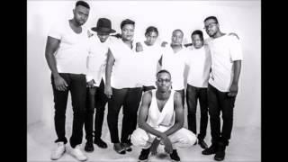 Sameblood Studio - África Unida