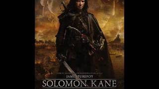 Solomon Kane (That MOVIE-NUT Halloween review)
