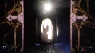 Madonna Girl Gone Wild MDNA World Tour 2012 Live Edit [HD-DVD]