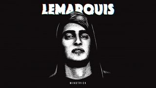 LeMarquis - Radar