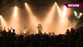 Miss May I - Hey Mister (Official HD Live Video)