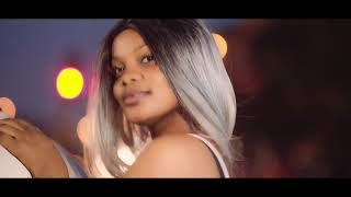 Mo music ft Roma - BAJAJI  (official Video)