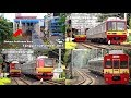 Download Video Korban PHP KA Bandara: KOMPILASI KRL Commuter Line Di Stasiun Sudirman 3GP MP4 FLV