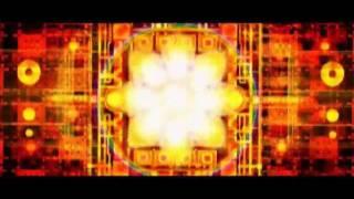 Björk AMV - Hidden Place