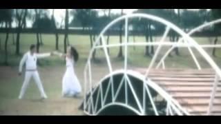 Ki jadu koreso balona Aamer Praner priya Bangla Movie Video Song     YouTube