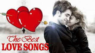 Best Old Romantic Love Songs Ever - Love Songs 70's 80's 90's Playlist English