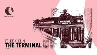 Eelke Kleijn - The Terminal (Extended Mix)