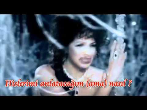 Xxx Mp4 Amal Maher Ana Baadak Türkçe Altyazılı Turkish Subtitles 3gp Sex